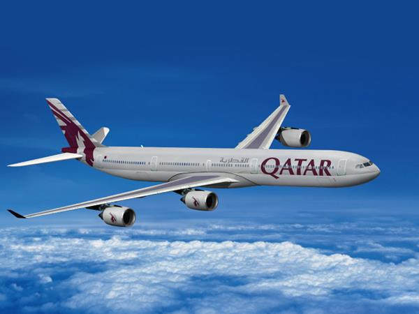 Qatar Airways to resume flights to Somalia